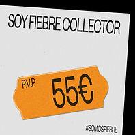 Fiebre-Somos_55-web.jpg