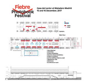 Fiebre Photobook 2017