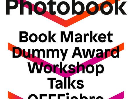 Festival Fiebre Photobook 2017