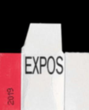Expos.jpg