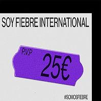 Fiebre-Somos_25-web.jpg