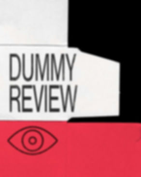 Dummy-Review.jpg