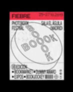 Fiebre-Poster1.jpg