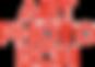 ArtPhotoBcn-Logo-web.png