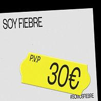 Fiebre-Somos_30-web.jpg