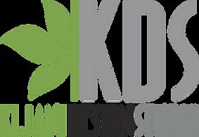 KDS logo_2021.png