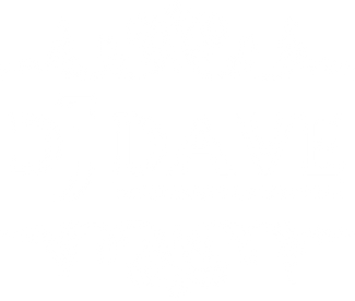 DJ Dave's Entertainment
