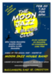 Moon Jazz February.jpg