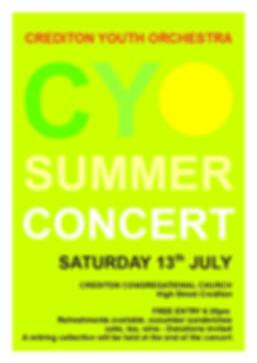 CYO Summer Concert poster 2.jpg