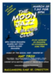March Moon Jazz.jpg