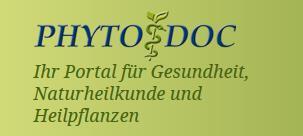 phytodoc.jpg