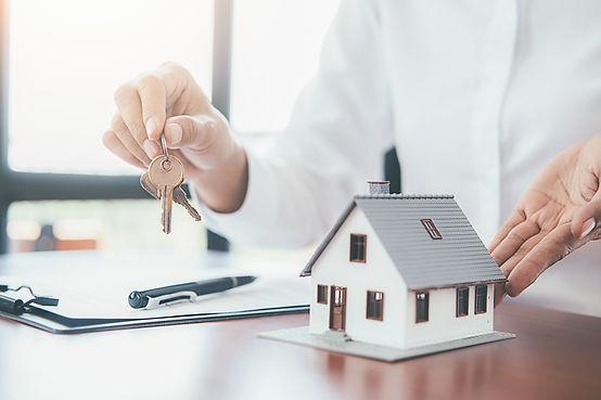 AdobeStock_255057402 Home purchase.jpeg