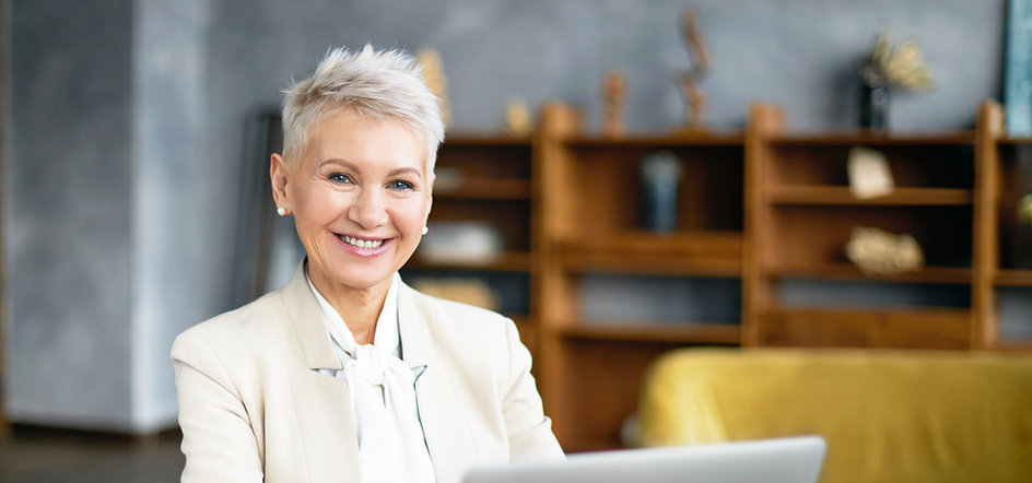AdobeStock_303750974_older woman.jpeg
