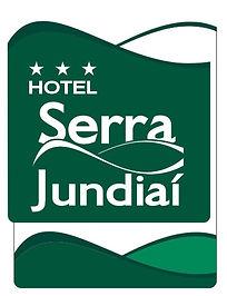 logo-hotel-serra-jundiai.jpeg