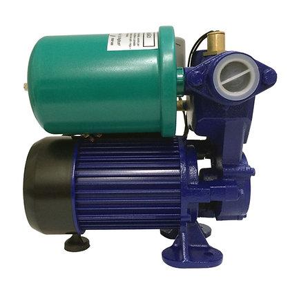 Pressurizador RBSP 033
