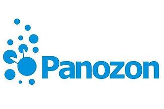 oznio_panozon_p_70_ate_70_m_d_nq_np_6562
