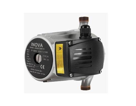 Pressurizador /Circuladora GP300 ferro 220v 300w Inova