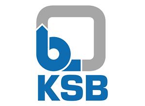 ksb.webp
