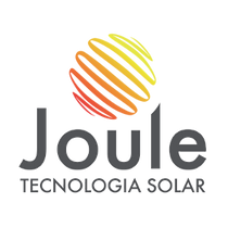 joule_png.png