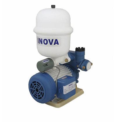 Pressurizador c/ Pressostato GP280 AH INOVA