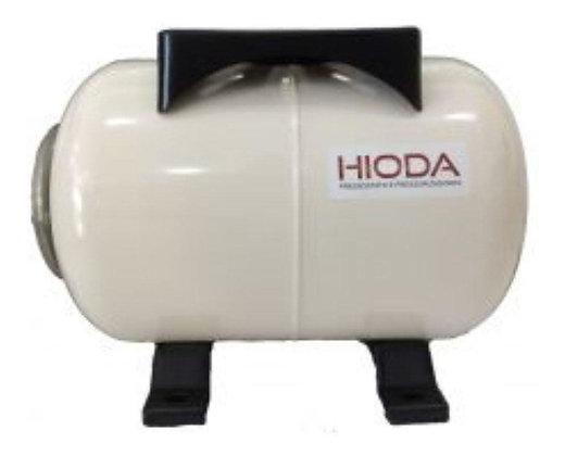 Vaso Expansão 24 litros Hioda HNL