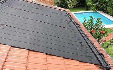 aquecedor-solar-piscina-3.jpg