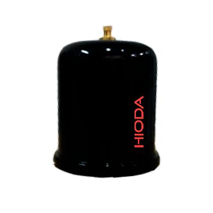 Vaso Expansão 2 litros Hioda