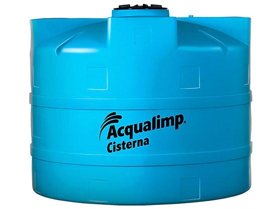 Cisterna Acqualimp