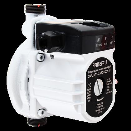 Pressurizador RFS 120W RINNAI