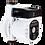 Thumbnail: Pressurizador RFS 120W RINNAI
