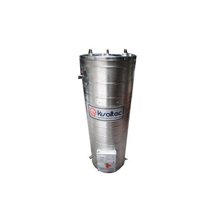 Boiler Vertical Kisoltec AP