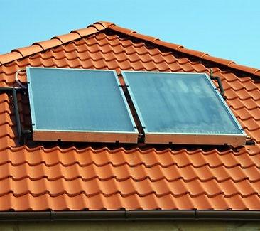 Aquecimento-solar-ico.jpg