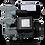 Thumbnail: Pressurizador RB 050 DV (Pulmão) RINNAI