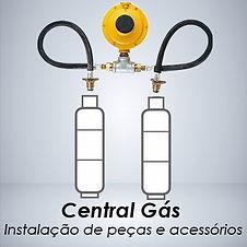 GAS1.jpg