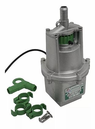 Bomba Submersa Vibratória Anauger800 5G