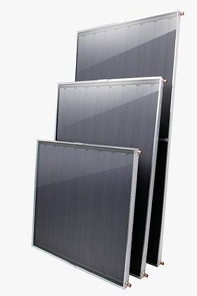 Placa Solar Linha Prime Kisoltec