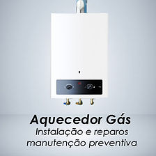 aquecedor-gás.jpg