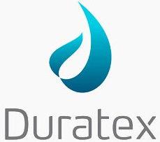 Duratex-logo.jpg