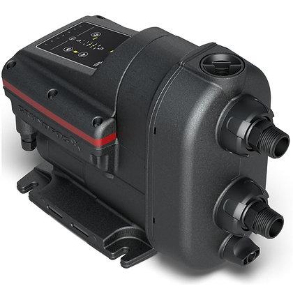 Pressurizador Grundfos Scala 0,75 Cv