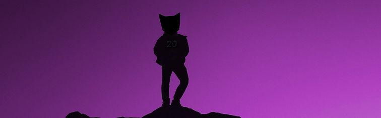 Astro-Cat 2020.jpg