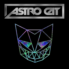 ASTRO CAT WINTER 2018 BIG.png