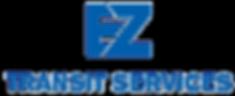EZ Transit Logo_edited_edited.png