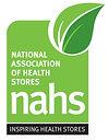 nahs_logo new (002).jpg