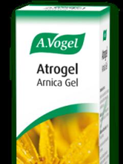 A Vogel Atrogel