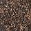 Thumbnail: Infinity Cacao Nibs 250g