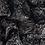 Thumbnail: Infinity Organic Dried Prunes 500g