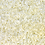 Thumbnail: Infinity Organic Desiccated Coconut 250g