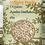 Thumbnail: Infinity Organic Jumbo Oats