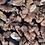 Thumbnail: Infinity Organic Walnut Halves