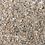 Thumbnail: Infinity Organic Wheat Bran 250g